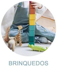 menu brinquedos
