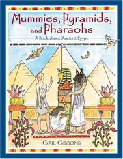 Mummies, Pyramids, and Pharoahs- Kid World Citizen
