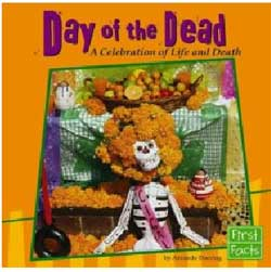 Non-fiction Day of the Dead