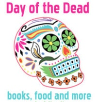Day of the Dead - Kid World Citizen