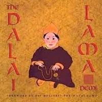 Learn about the Dalai Lama
