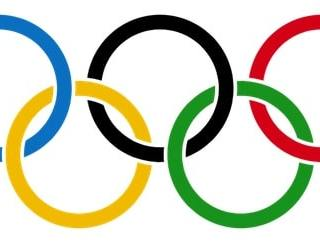 Olympics-Themed Activities for Kids!