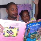 Caribbean Cinderella Around the World- Kid World Citizen