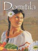 Domitila Mexican Cinderella Around the World- Kid World Citizen