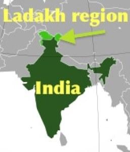 India- Schools around the world- Kid World Citizen