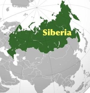 Russia Siberia- Schools around the world- Kid World Citizen