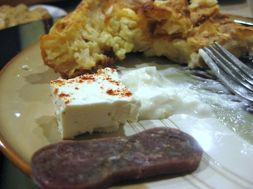Bulgarian Food and Culture- Kid World Citizen