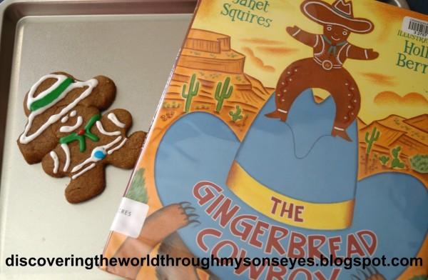 the runaway pancake book online