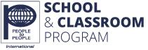 PTPI School Classroom- Kid World Citizen