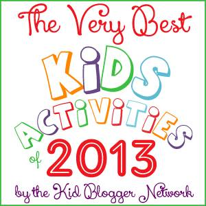 KBN Best of Series- Kid World Citizen