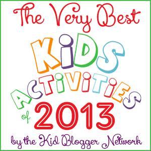 KBN Best of Series- Kid World Citizen