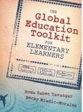 Global Ed Toolkit- Kid World Citizen