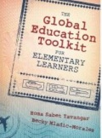 Global Ed Toolkit- Kid World Citizen