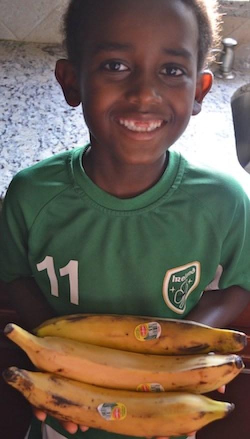 62914Kelewele_Ghana_Fried_Plantains