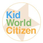 Kid World Citizen Teachers Pay Teachers TPT Store Multicultural Global Educational Resources Printables for Teachers and Parents