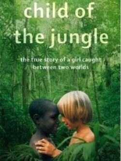 Child of the Jungle- Kid World Citizen