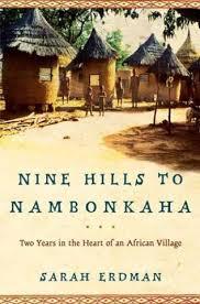 Nine Hills to Nambonkaha- Kid World Citizen