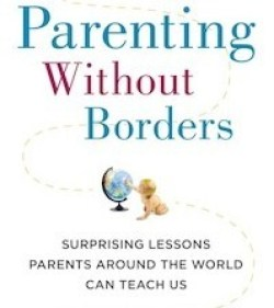 Parenting Without Borders- Kid World Citizen