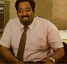 Jerry Lawson African American Inventors- Kid World Citizen