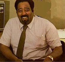 Jerry Lawson African American Inventors- Kid World Citizen