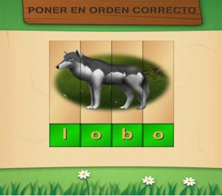 20+ Spanish Games and Apps for Kids