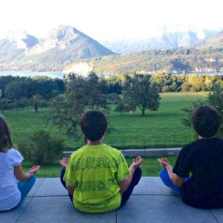 What is Mindfulness? + 18 Teaching Resources to Use with Kids