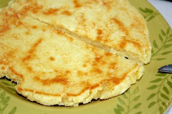 Moroccan Snacks Harsha- Kid World Citizen
