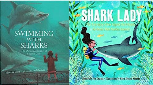 Women Scientists Books Biographies Kids- Kid World Citizen