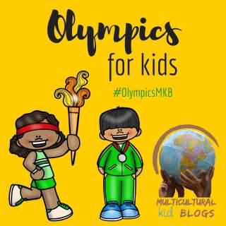 http://multiculturalkidblogs.com/olympics-for-kids/