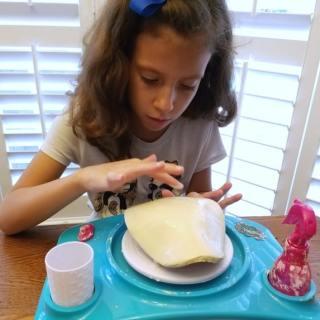 Pottery for Kids- Kid World Citizen