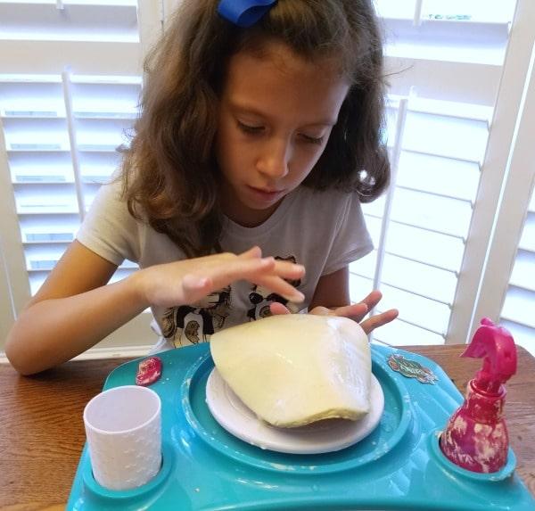 Pottery For Kids  Kid World Citizen