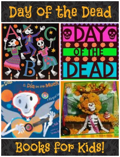 day of the dead book youtube