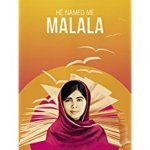 He Named Me Malala Film- Kid World Citizen