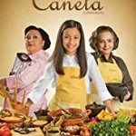 Canela Movie Kids- Kid World Citizen