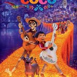 Coco movie for kids- Kid World Citizen
