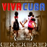 Viva Cuba- Kid World Citizen
