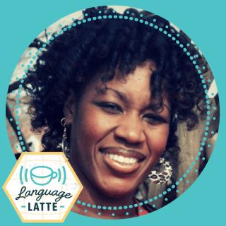 Culturally Inclusive Classrooms Language Latte- Kid World Citizen