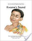 Kwames Sound- Kid World Citizen