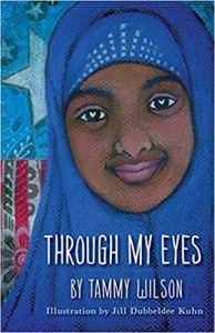 Through my Eyes- Kid World Citizen