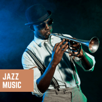 Learn about Jazz Music