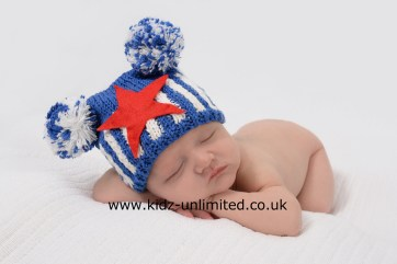 Herne Bay - Newborn Baby Photographer