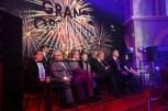 KidZania Moscow Foundation Ceremony (13)