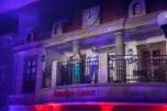 KidZania Moscow Foundation Ceremony (14)