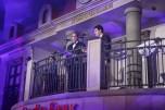 KidZania Moscow Foundation Ceremony (8)