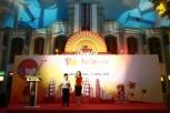 KidZania Singapore Foundation Ceremony-0272