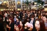 KidZania Singapore Foundation Ceremony-0279