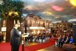 KidZania Singapore Foundation Ceremony-0293
