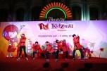 KidZania Singapore Foundation Ceremony-0321