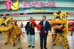 KidZania Singapore Ribbon-cutting Ceremony-0021