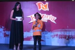 KidZania Delhi NCR Foundation Ceremony - 0008
